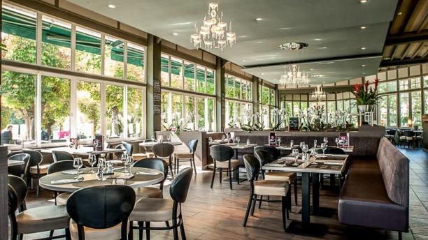 le-restaurant-de-la-plage-vue-de-la-salle-d9f4d