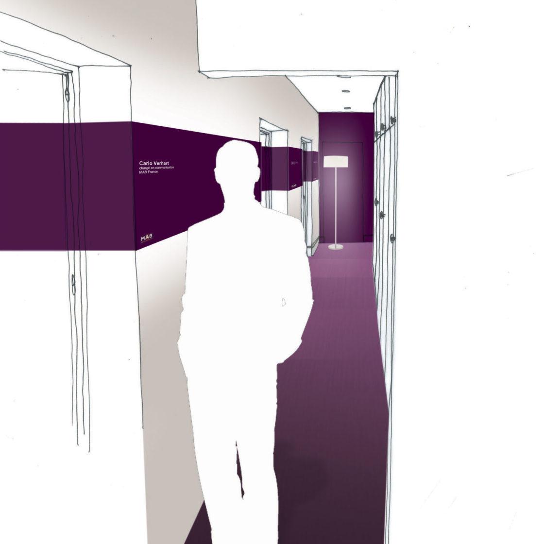 4mab_couloir