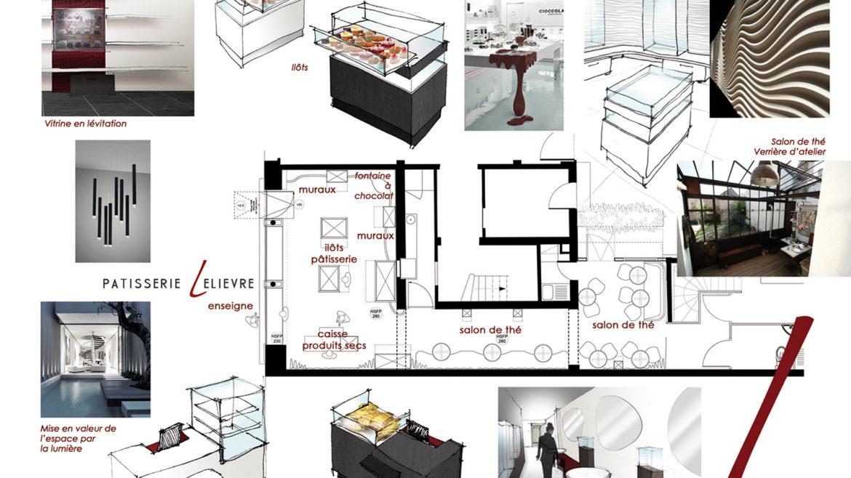 3-montrouge-details
