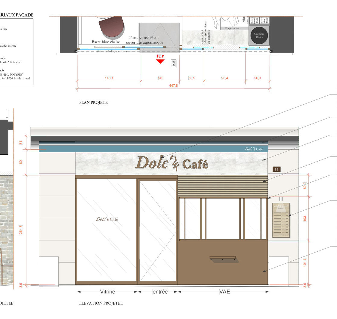 dc-facade-projetee
