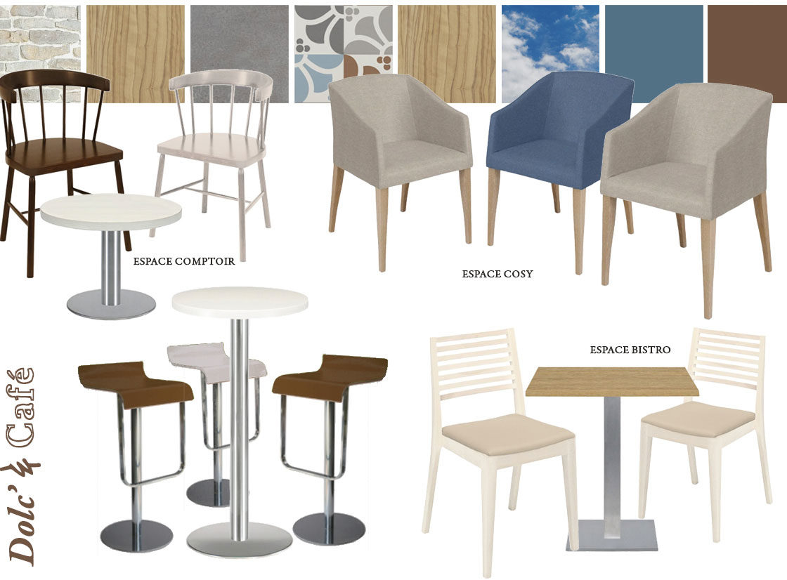 dolc_cafe_planche-mobilier_v1
